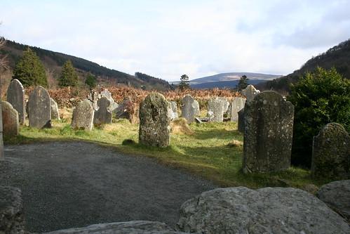 2010.02.28 06 Glendalough 039