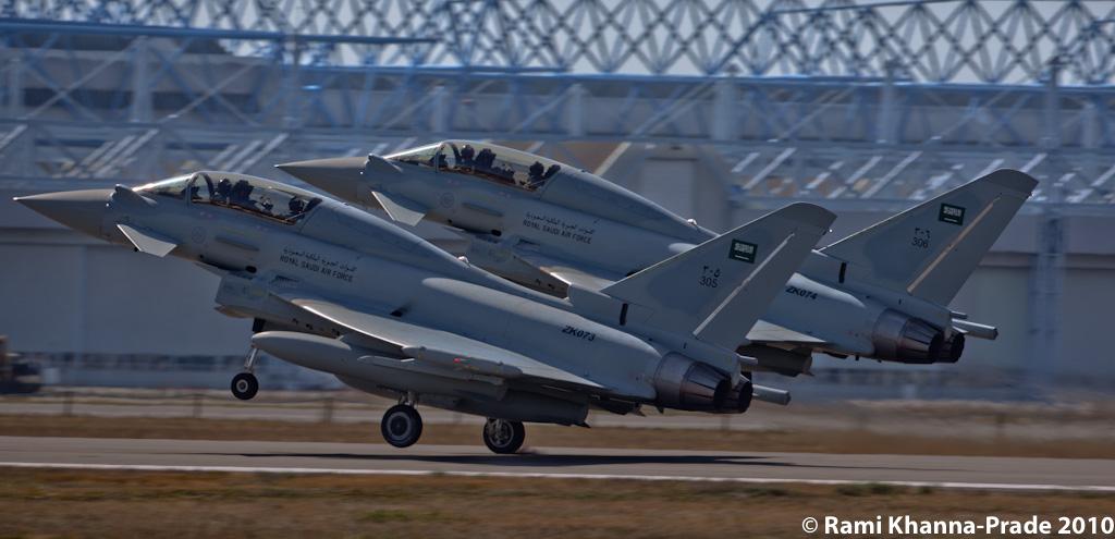 الموسوعه الفوغترافيه لصور القوات الجويه الملكيه السعوديه ( rsaf ) - صفحة 4 5067684499_b89d87fc08_b