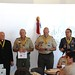 2010 DDCCS Adult Award Breakfast