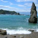 2186 Playa del Silencio
