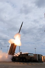 THAAD_2009_March