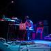 Deerhunter - 9:30 - Oct '10