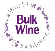 La editorial alemana Meininger convoca a participar de la International Bulk Wine Competition
