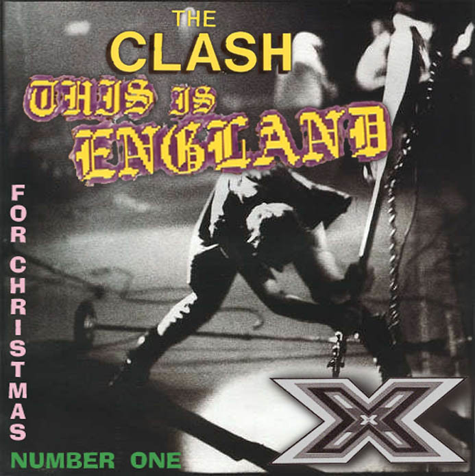 Download The Clash