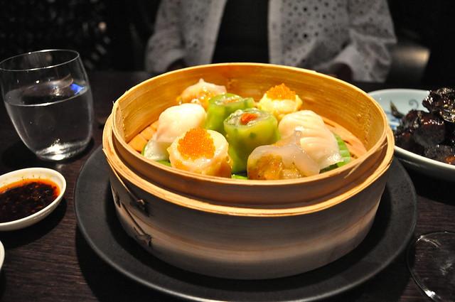 Chinese Food Abu Dhabi