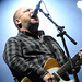 Pixies (Frank Black)
