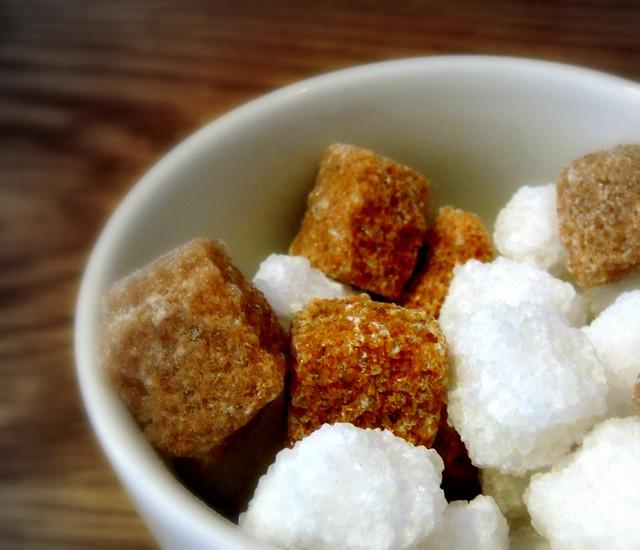 這就是你不吃「甜」後,你的大腦所歷經的掙扎和變化