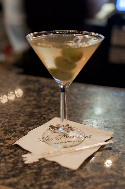 Martini is the 57, nd most popular name of all time. As a last name Martini was the 4, th most popular name in How many people with the first name Martini have been born in the United States? From to , the Social Security Administration has recorded 26 babies born with the first name Martini in the United States.