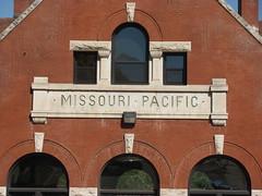 Missouri Pacific Depot - Jefferson City, MO_IMG_8010
