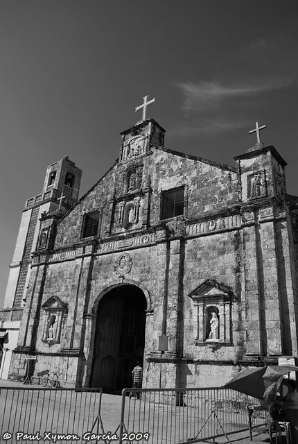 Bantayan Island, Cebu