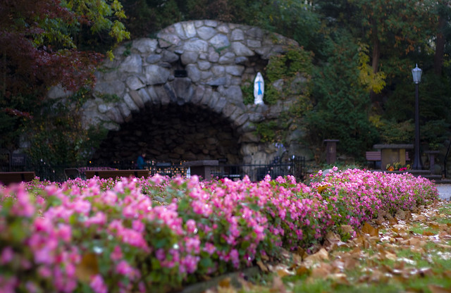 images about Prayer Meditation Religious Gardens