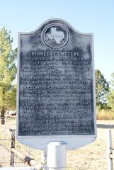 Photo of Black plaque № 22620