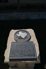 Photo of Black plaque № 14984