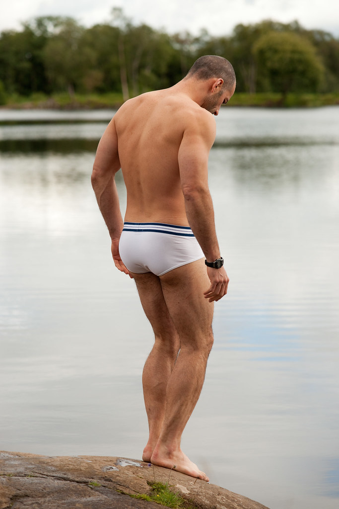 Jason statham is a sexy god 7