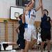 20101113 Swiss Central basket U17 - KTV Schaffhausen U17