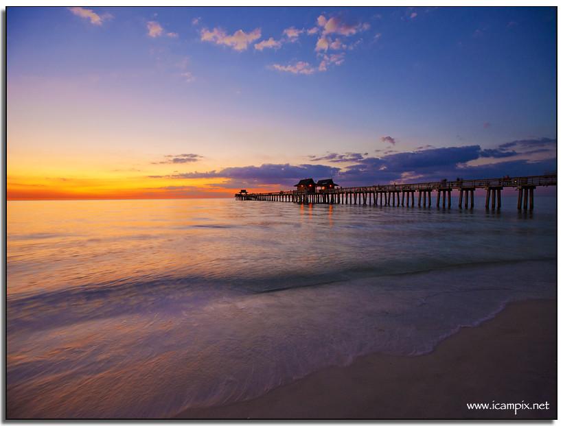 Mustang Island Cir Naples Fl  Usa