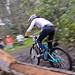 Bike Park Castillo Marroquín