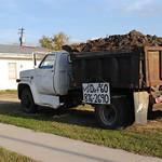 Load of Dirt!  $60