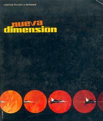 Nueva Dimensión 12