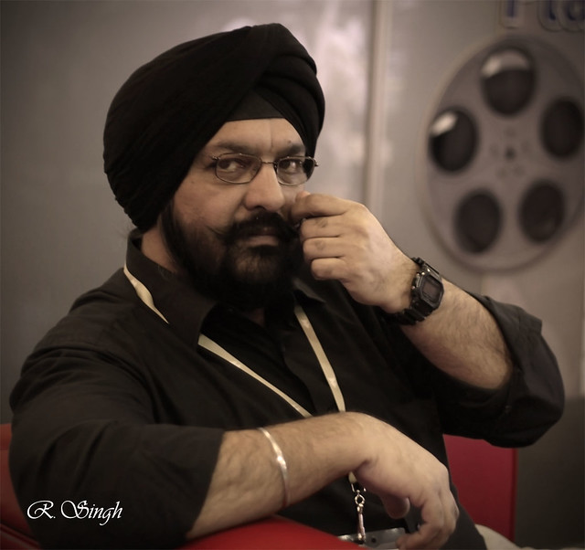 Free Download Mg30 03 Binita Rupam Cover – Listen Your Music