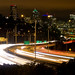 Seattle Lights w/ Olympus E-5