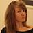 Brittany Smith - @brittanydsmith3 - Flickr