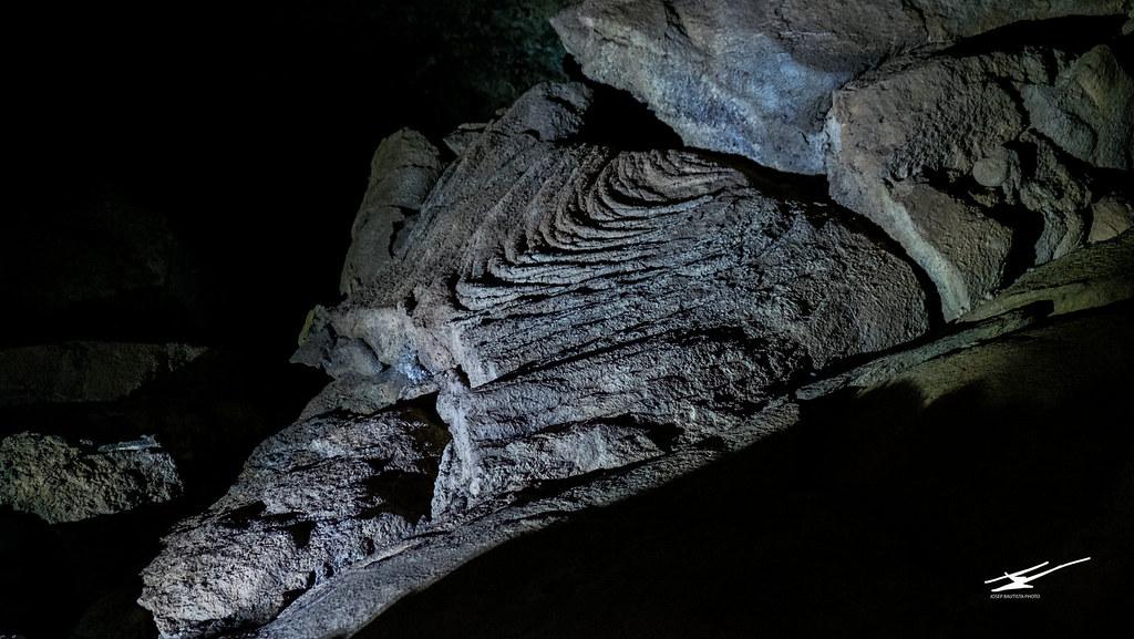 Cueva del Viento-010