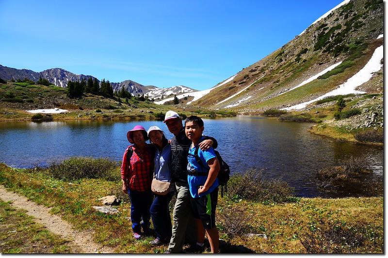 Pass Lake (15)