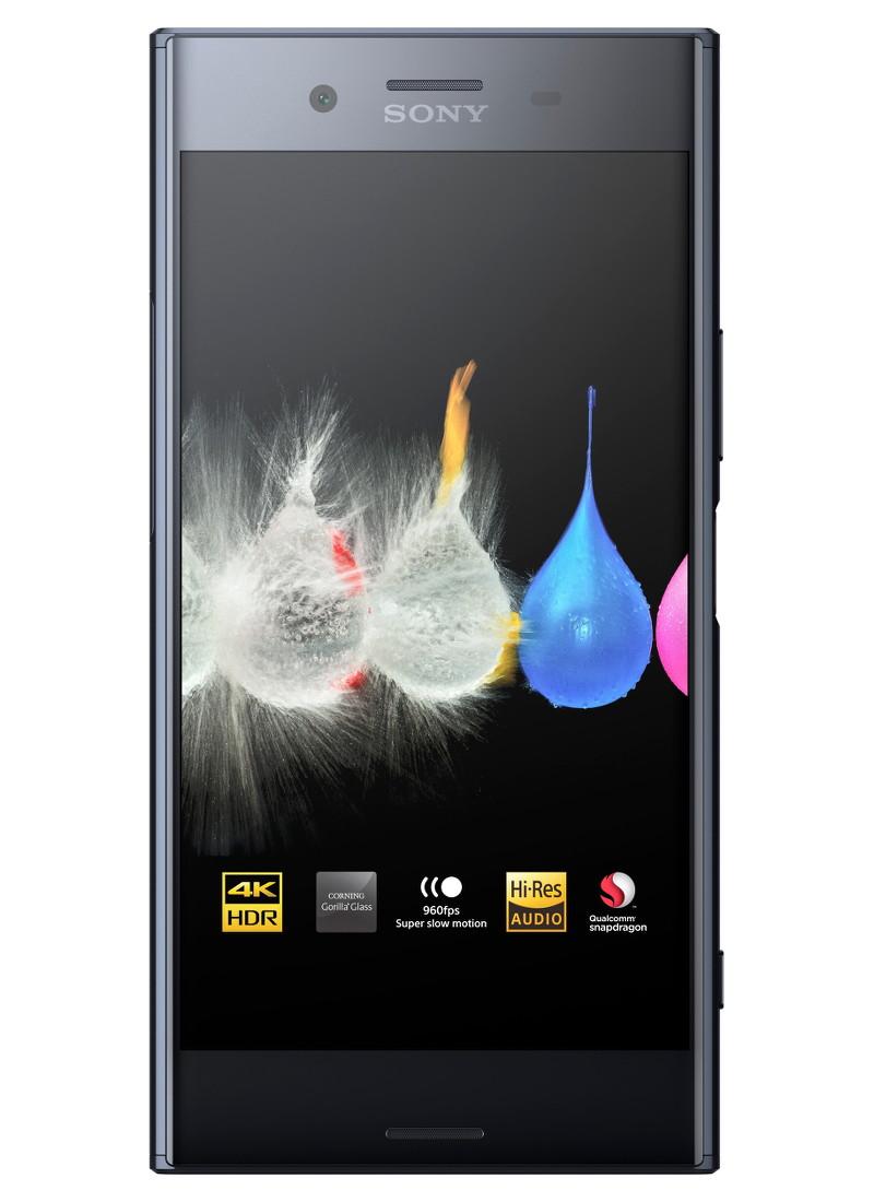 sony-premium-smartphone