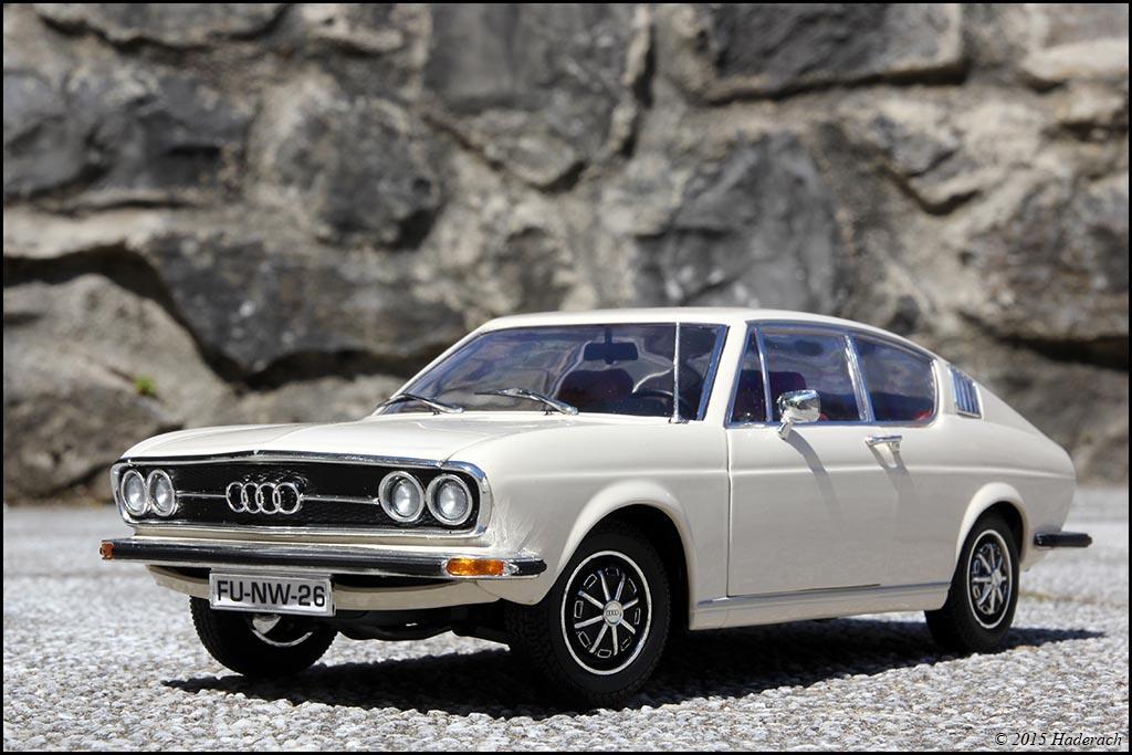 Audi Coupé S Anson DX Classic Vintage DiecastXchangecom - Vintage audi cars