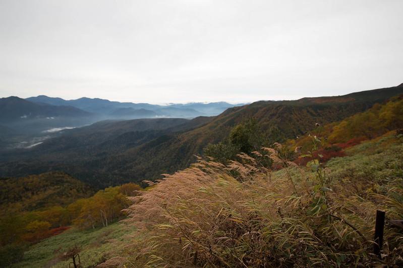 20150918-大雪山黒岳-0119.jpg