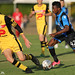 KSV Oudenaarde - Club Brugge 685