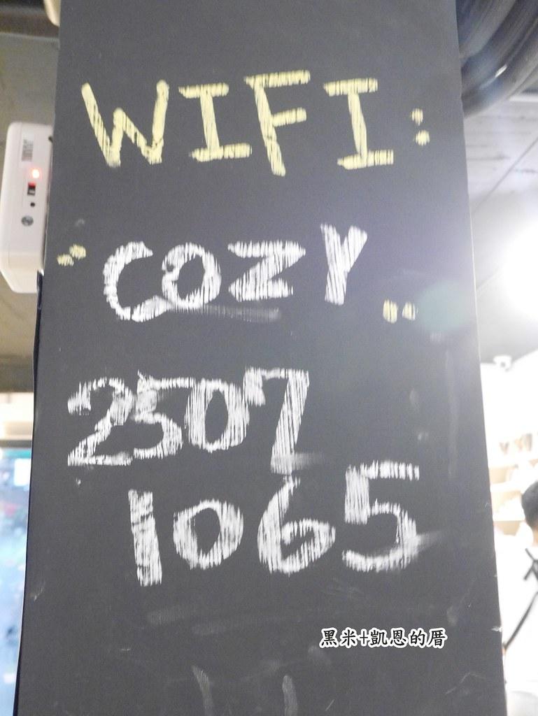 P2950032