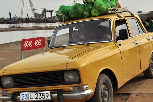 oʻzbekiston uzbekistan car people uz
