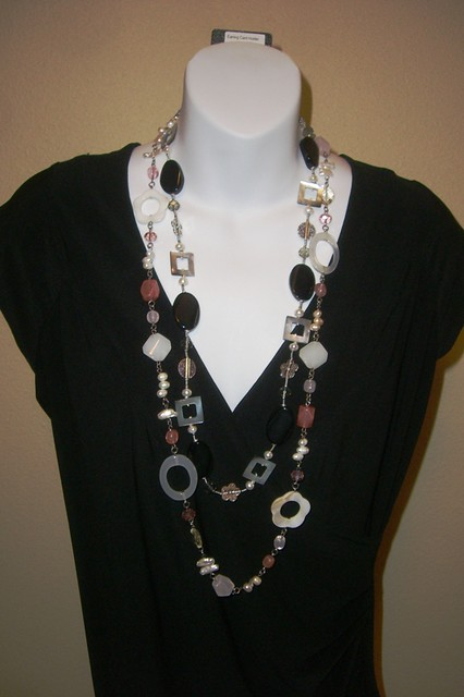 Premier Jewelry Designs Chic And Easy