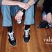 Valseas Album Cover by JANTIR