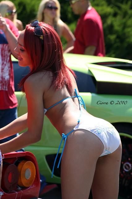 Car Wash Jimmy Carter Norcross Ga