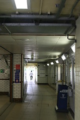 Northwick Park Station