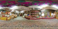 Textile Shop in Jodhpur
