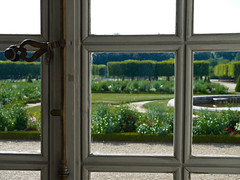 window, sash window, property, residential area, door,