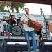 Pine Leaf Boys at the 28th annual Original Southwest Louisiana Zydeco Festival, Plaisance, Sept. 4, 2010