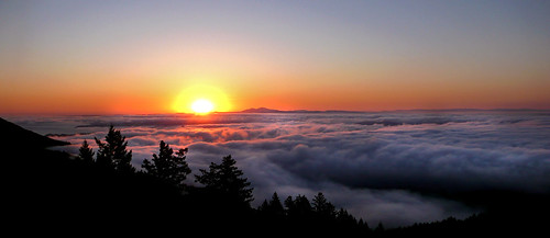 sanfrancisco california sunset fog sunrise bravo marin sanfranciscobayarea bayarea mttam marincounty mtdiablo judah richmondbridge mttamalpais mttamalpaisstatepark judahglass photographybyjudahglass photographybyjudah glassjudah