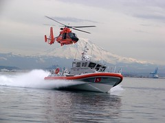 patrol boat(0.0), aircraft(1.0), aviation(1.0), helicopter(1.0), vehicle(1.0), watercraft(1.0), boat(1.0), coast guard(1.0),