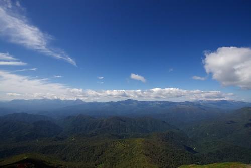 mountain japan hokkaido efs1022mmf3545usm
