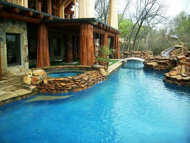 4997543065 284ebfc4de for Pool design dallas texas