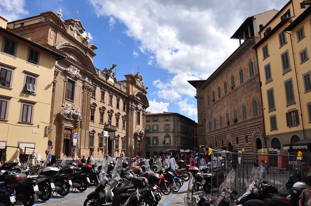 Hotel Benivieni Firenze Smartbox