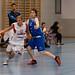 20100917 Swiss Central Basket NLB - Alte Kanti Aarau (Freundschaftsspiel)