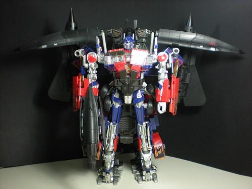 Shinfellfromthesky: Transformers Revenge of the Fallen ...