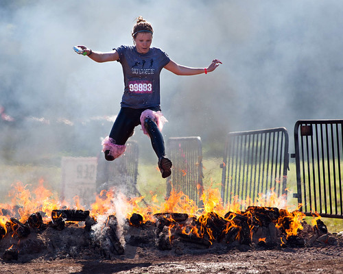 Warrior Dash - Windham, NY - 10, Sep - 27.jpg
