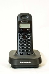 caller id(0.0), feature phone(1.0), telephony(1.0), telephone(1.0), answering machine(1.0),